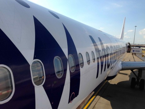 Monarch Airlines12