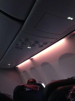 AA 737-800 Sky Interior14