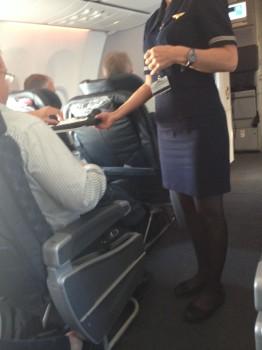 AA 737-800 Sky Interior31