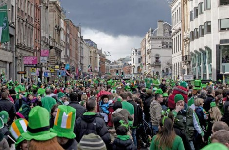 14-saint-patricks-day-festival-dublin-ireland