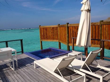 Conrad Maldives Rangali Island Trip Report049