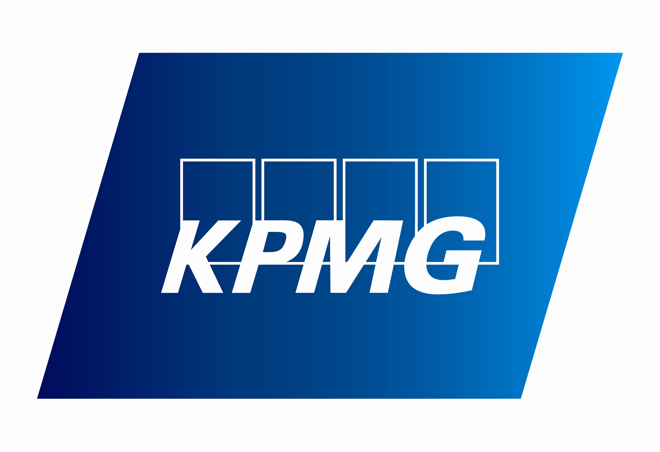Experienced Forensic Analyst/Associate at KPMG - Lagos
