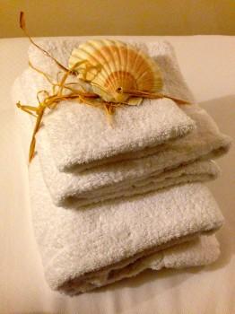 Musciara Siracusa Resort Sicily Syracuse011