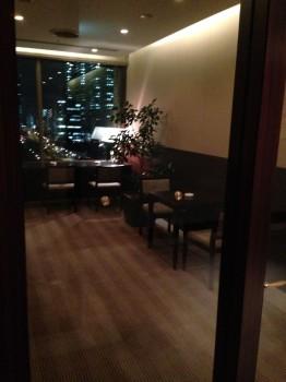 Grand Hyatt Tokyo57