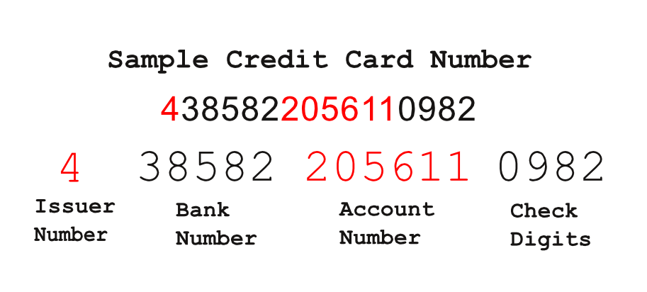 how to look up your bank account number