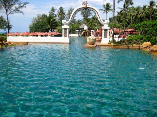JW Marriott Phuket08
