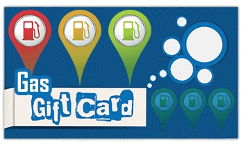 Save 5% on Gas Gift Cards from BP, Chevron, Mobil, 76 and Circle K ...