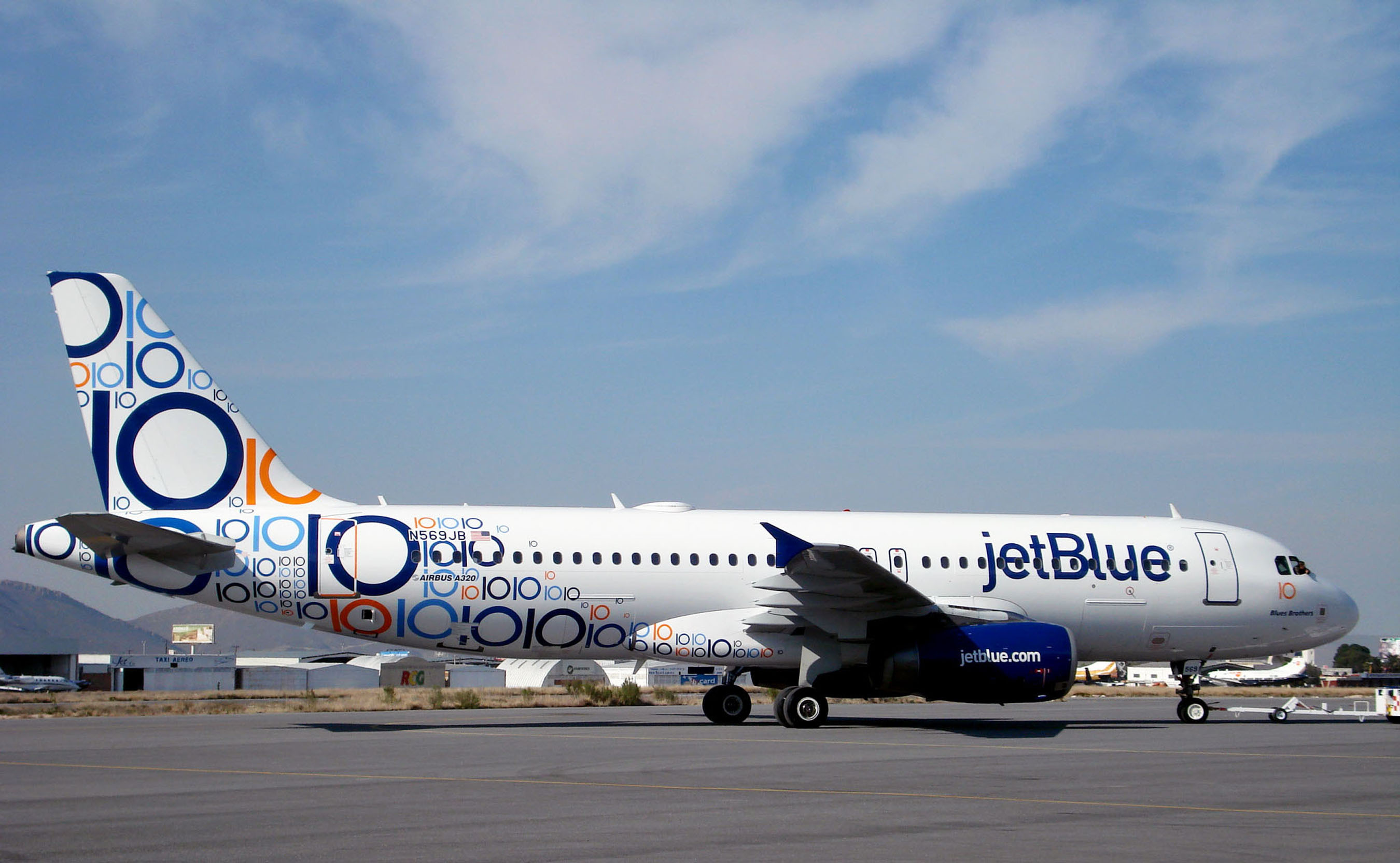 save 15 20 on jetblue fares with new quot go all quot sale