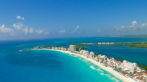 cancun-beach