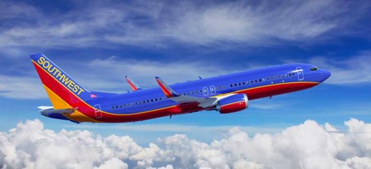 What's it like to fly Southwest Airlines
