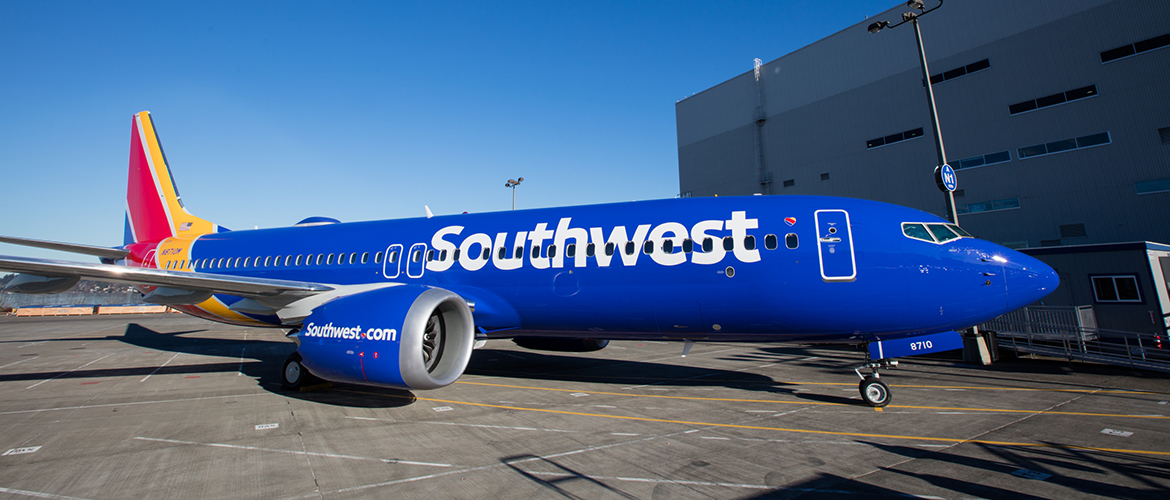 What Exactly is a Southwest 'Wanna Get Away' Fare