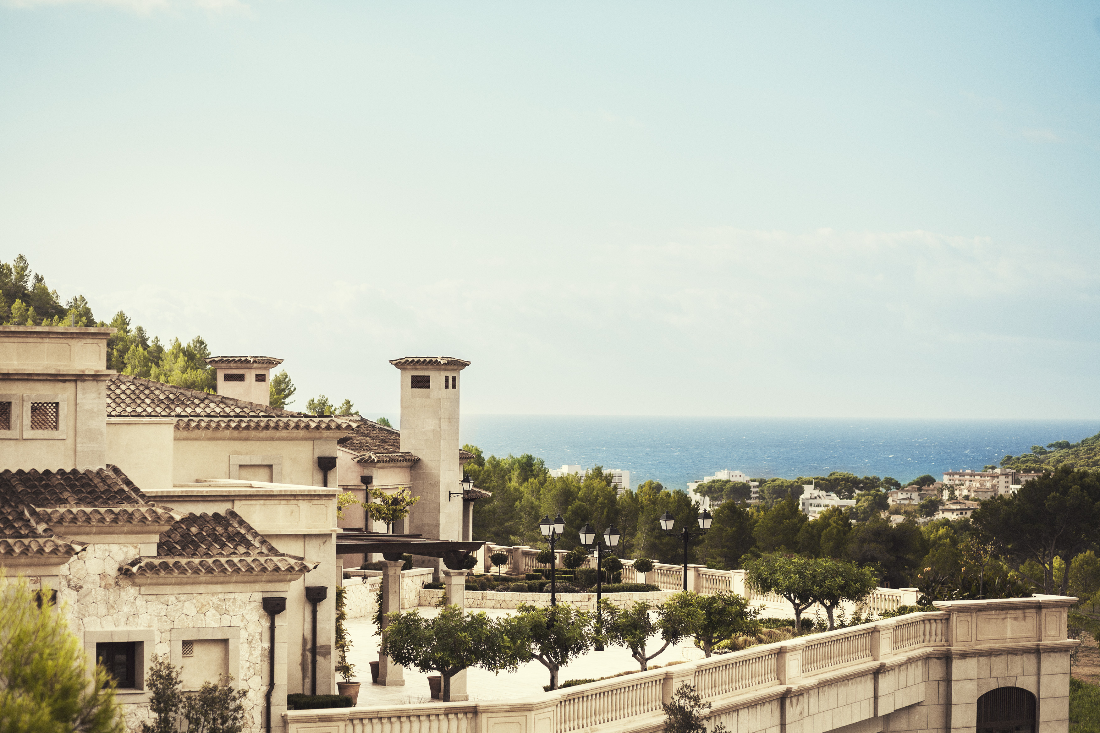 Park Hyatt Mallorca | Photo courtesy of Hyatt