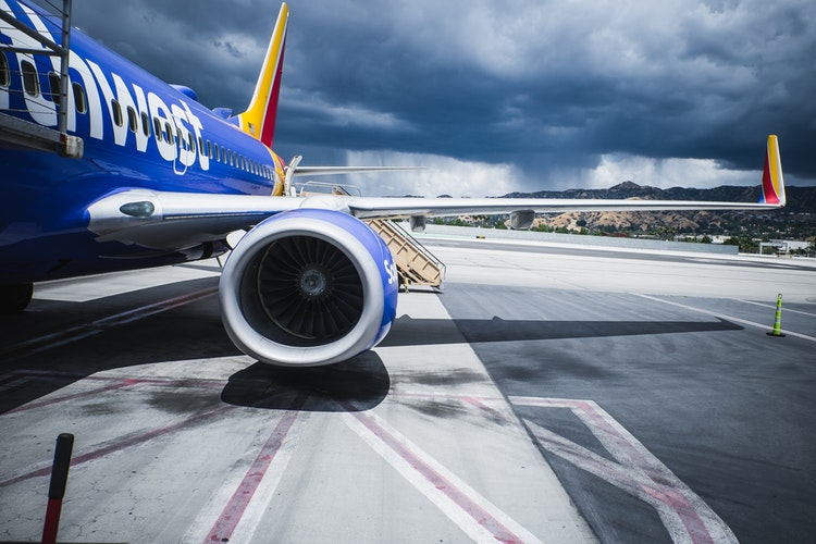 The Complete Guide To Flying Southwest Airlines