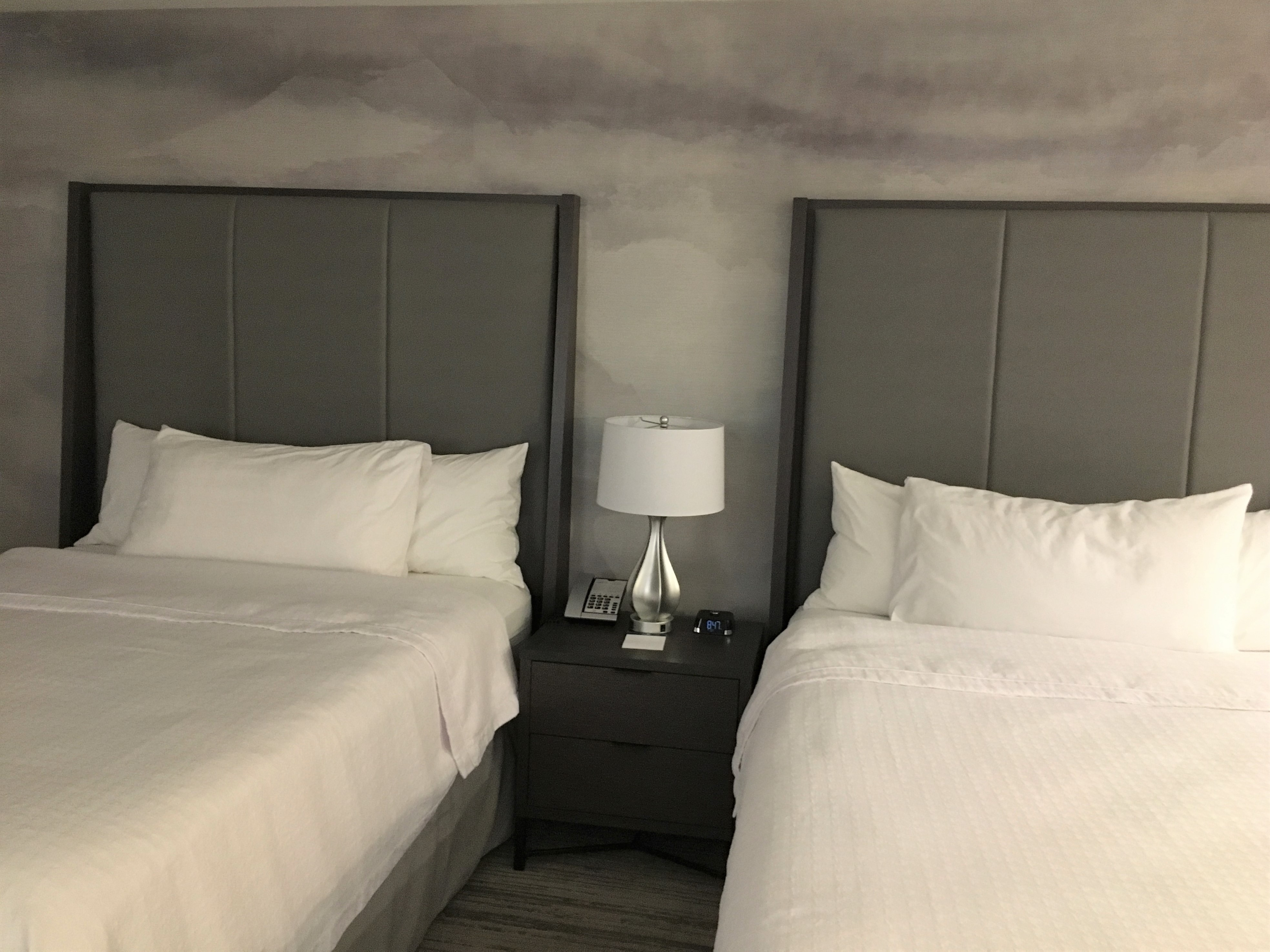 Homewood Suites by Hilton Needham Boston Guest Room