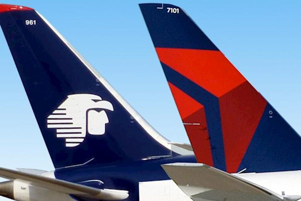My Delta Codeshare Flight Fiasco